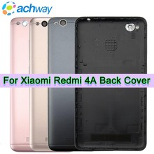 hot deal buy original new battery cover case 5.0