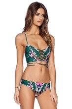 Women Bikini Buy Cheap