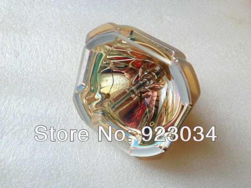 все цены на Genuine Original NSHA330W 78x78 projector онлайн