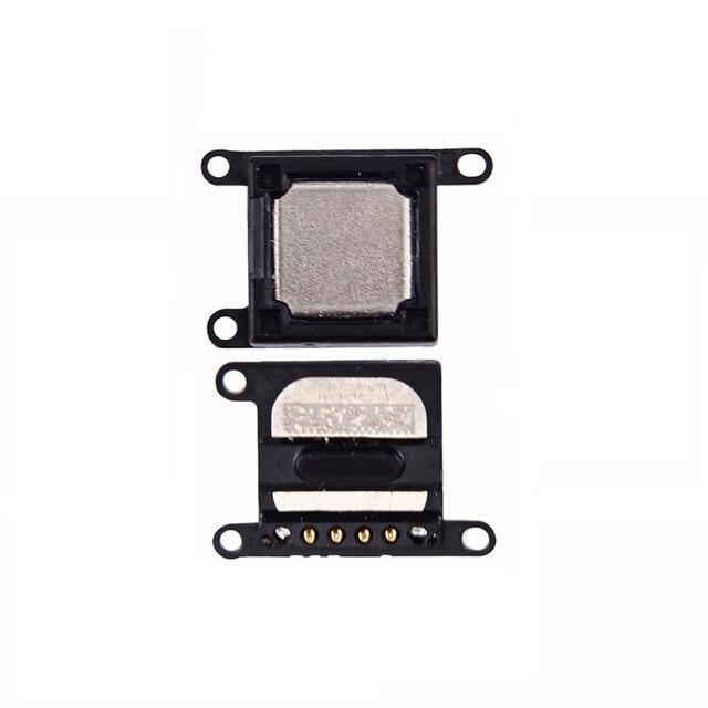 best website 53479 16cb9 US $2.04 |100% New Earpiece Speaker For iPhone 7 Plus 7 8 Plus 8 X Ten 10  Ear Speaker Replacement Receiver Parts Earphone-in Mobile Phone Flex Cables  ...