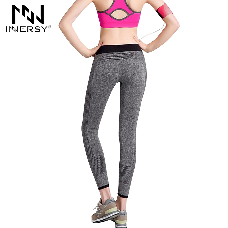Yoga Pants for Women Brands Promotion-Shop for Promotional Yoga ...