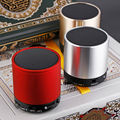 8G Quran Speaker FM Radio Quran Player mp3 Produits Islamiques Coran With Remote Control Islamic Gift for all Muslim