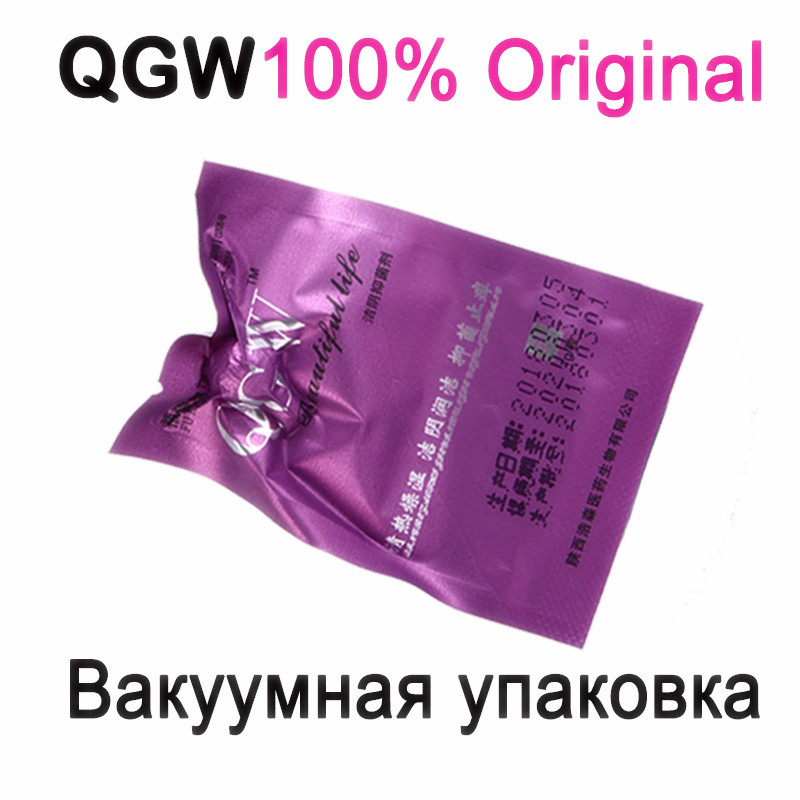 10-500 pcs Tampons beautiful life Vaginal swabs discharge toxins feminine hygiene gynecological cure care pad swab tampons