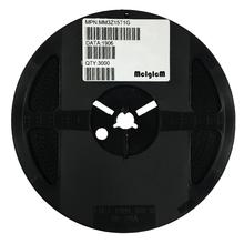 MCIGICM MM3Z15VT1G Zener Diode 15V 300mW Surface Mount SOD-323 MM3Z15V