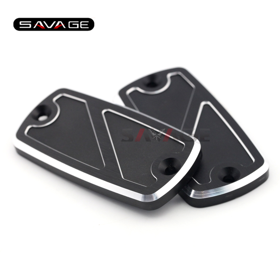 For HONDA ST1300 2002-2003, CBR 1100XX 1997-2004 Motorcycle Front Brake Clutch Master Cylinder Fluid Reservoir Cover Cap BK for honda cb1000 cb1100 cb1300 cbf1000 motorcycle front brake clutch master cylinder fluid reservoir cover cap