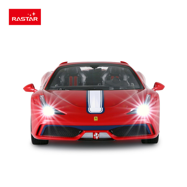 Rastar licensed rc car one key to open the door 114 ferngesteuerte autos Ferrari  sc 1 st  AliExpress.com & Rastar licensed rc car one key to open the door 1:14 ferngesteuerte ...