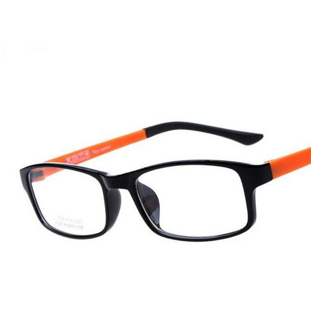 Tungsten Titanium Imitation Steel Ultem Glasses Frames Plastic ...