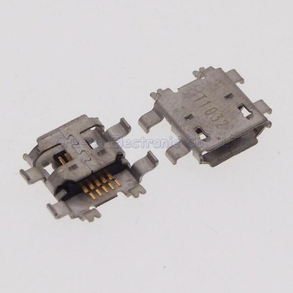 39492b4ff50f8 5 pcs usb jack conector usb tomada de carregamento para htc g7 g14 g17 g18  g21 plugue da cauda