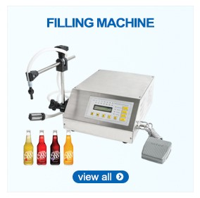 capping-filling-labeling-Large (15)