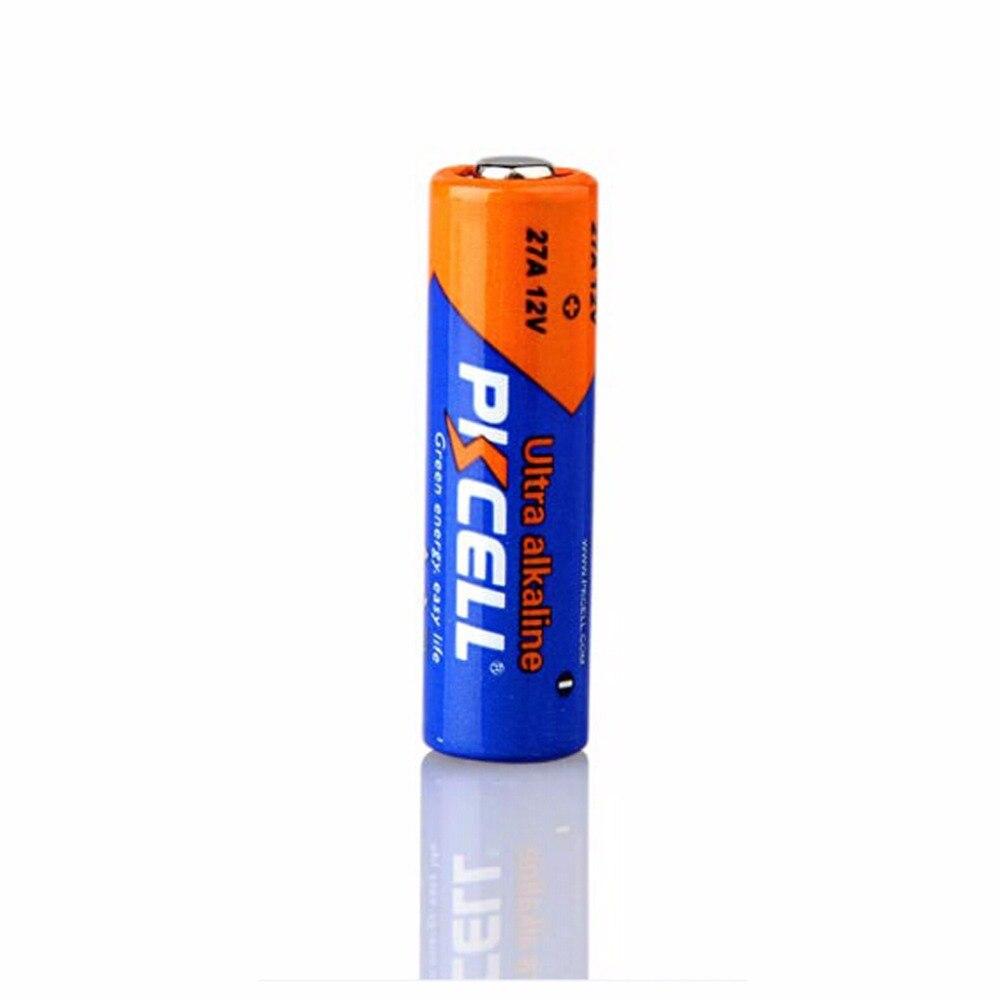 Baterias Secas a27 bateria alcalina super em Bateria : Zn/mno2