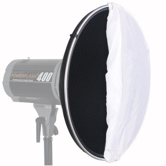 cheapest 2019New Backpack Shoulder Strap Mount Holder for GoPro Hero 7 6 5 4  YI 4k SJCAM EKEN DJI OSMO Action Camera Clip Accessoreis
