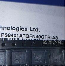 10 teile/los PS8401A TQFN40 Neue original