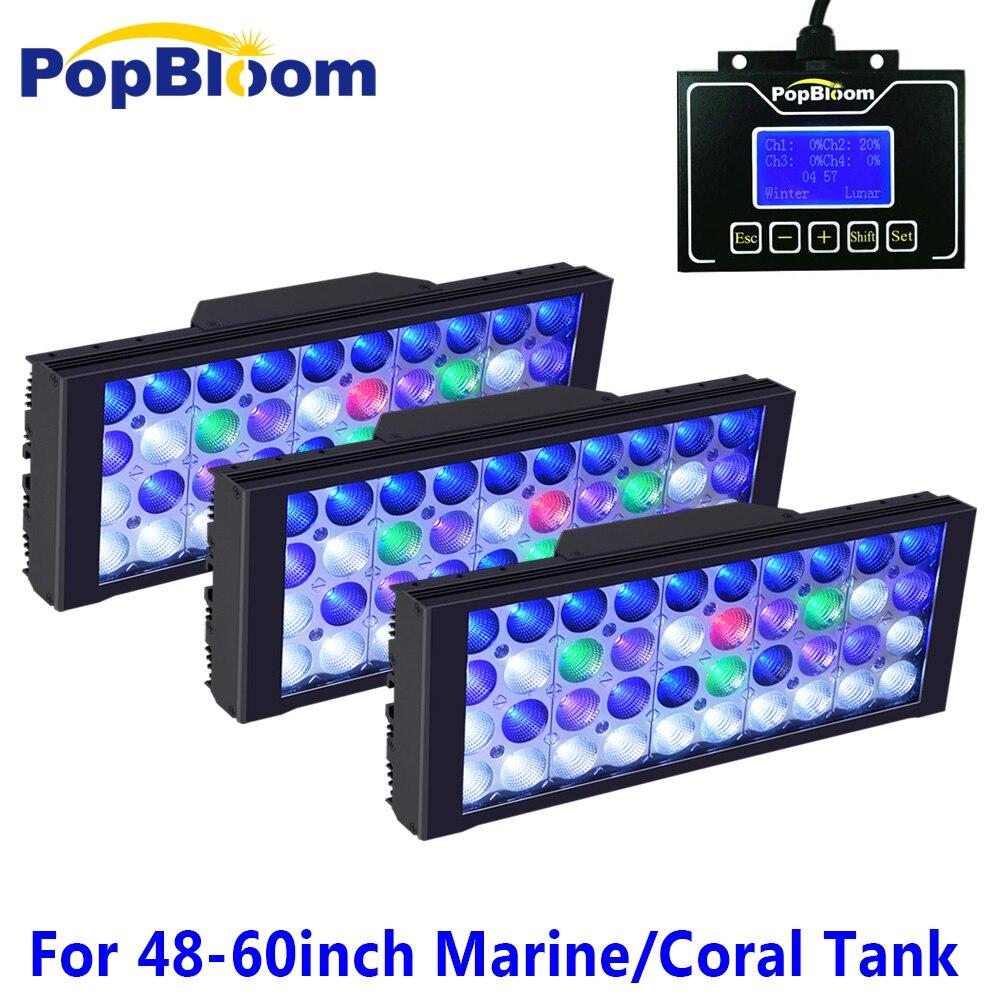 Aquarium Led Lighting Aquarium Marine Aquarium Led Light Aquarium Lamp Lighting Marine Aquarium Light Turing30