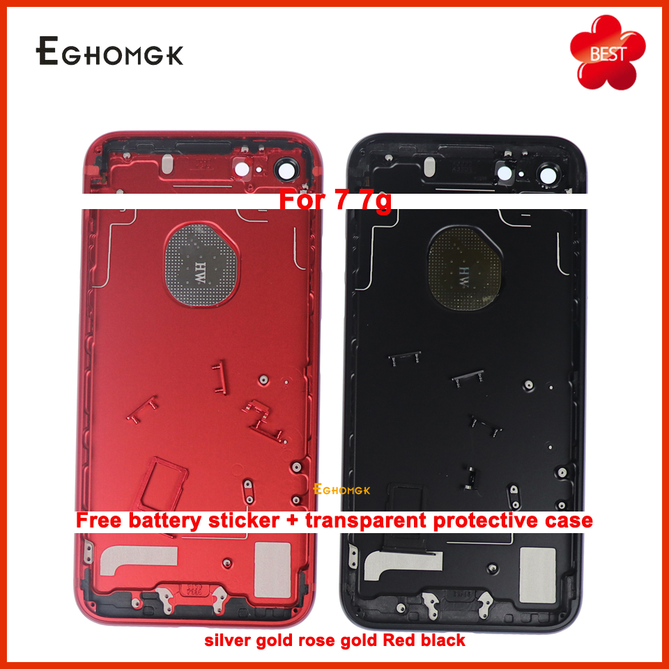 top 8 most popular casing back cover belakang ideas and get free ...