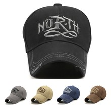 8804c626330 New Brand Dad Hat Fashion Designer Embroidery Baseball Caps Retro Leisure Caps  High Quality Durable Trucker Ball Hat Popular Cap