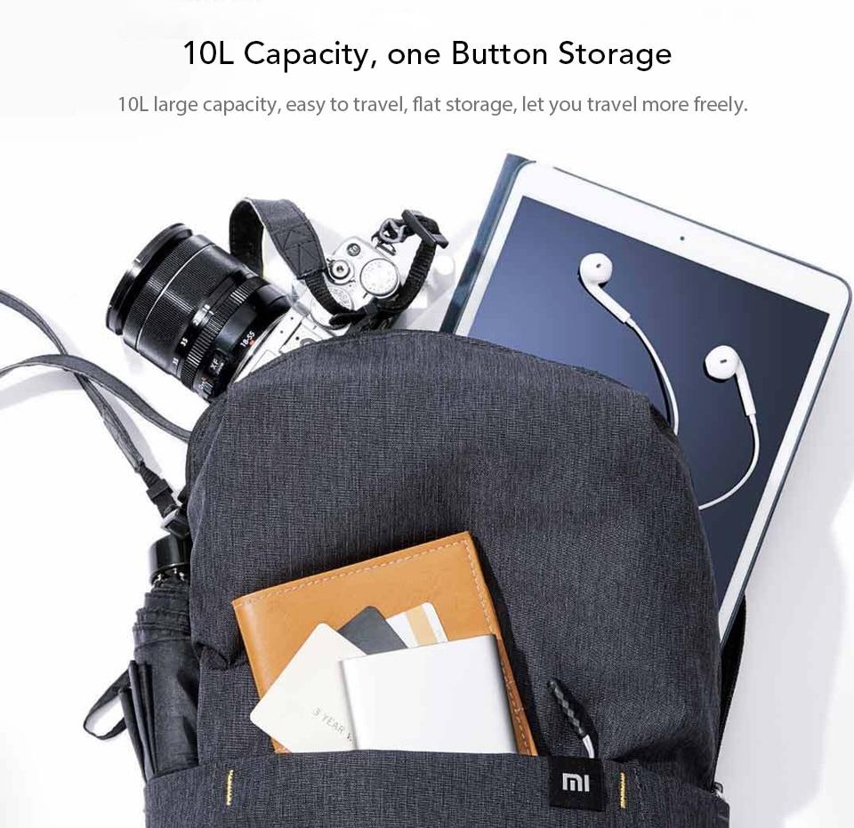 Xiaomi backpack_03