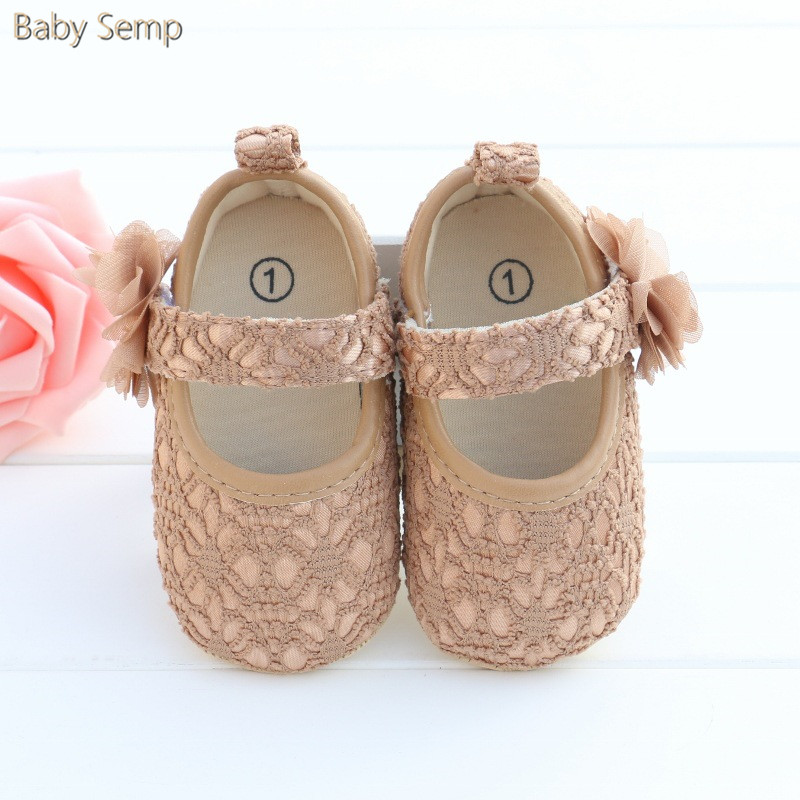 Compare Prices on Girls Shoe Size 10- Online Shopping/Buy Low ...