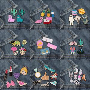 top 10 largest brooch pin settings brands