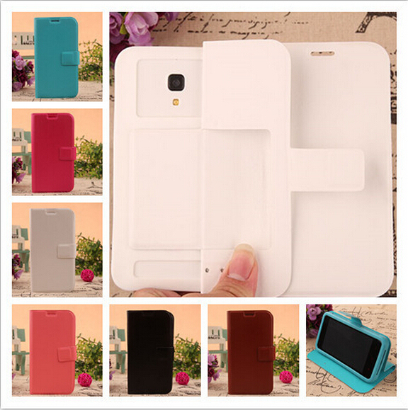 For Samsung GALAXY A3 SM-A300H Case High Quality Mobile Phone Cases Fashion PU Leather Silicon Soft Back Free Shipping