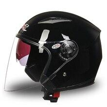 Двойная Линза moto rcycle Шлем Полный лицевой шлем Casco Racing Capacete с солнцезащитным козырьком мотоциклетный шлем Capacete