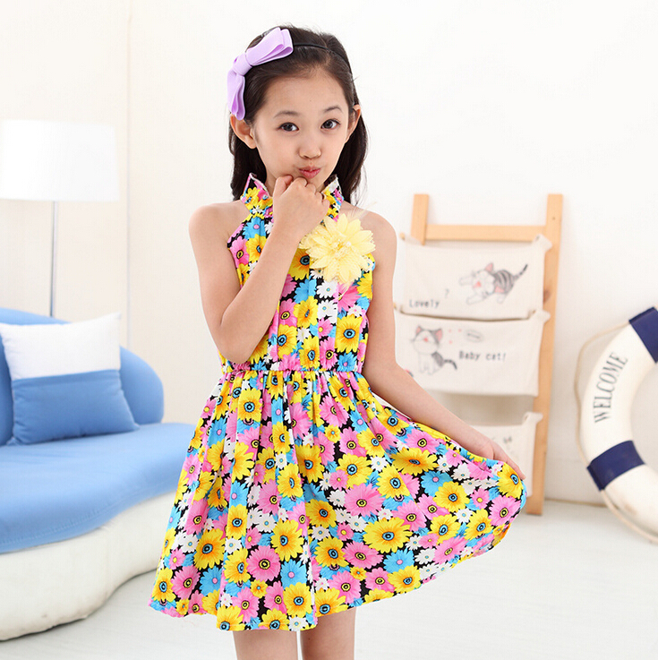 cute 12 year old outfits for girls wwwpixsharkcom