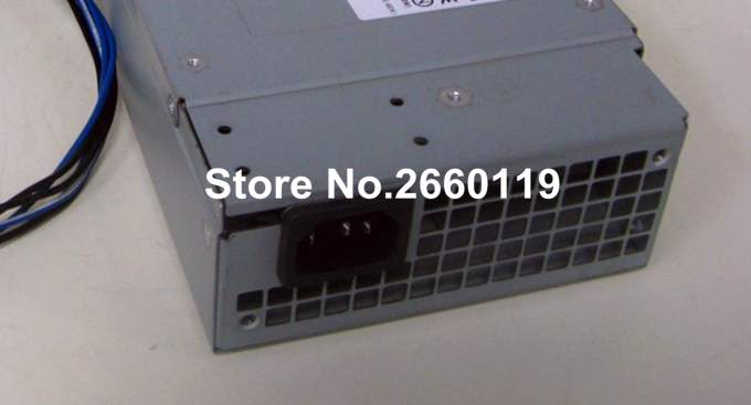 power supply for DPS-550DB A D550P-00 D1257 0D1257 H2370 0H2370 550W, fully tested itop automatic doner kebab slicer for shawarma kebab knife gyros knife gyro cutter two blades 220v 110v 240v