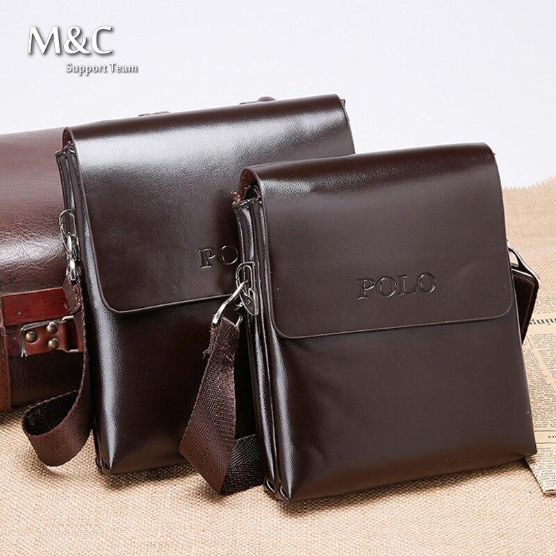 Vertical Messenger Bags for Men Promotion-Shop for Promotional ...