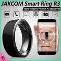 Jakcom r3 inteligente anel novo produto de rádio como kit de rádio 220 v fm receptor de rádio ssb