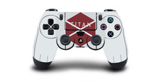 One Piece Game Destiny 2 PS4 Skin Sticker Decal For Sony PS4 Playstation 4 Dualshouck 4 Game PS4 Controller Sticker
