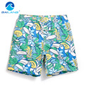Gailang Brand Men Beach Shorts Trunks Swimwear Swimsuits Men's Workout Jogger Bermduas Casual Man Quick Dry Boardshorts Boxers