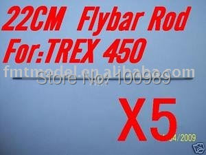 ♔ >> Fast delivery rc helicopter trex 450 se v2 in Boat Sport