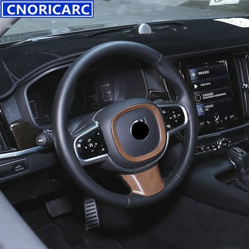 Aliexpress.com : Buy CNORICARC Chrome Steering Wheel