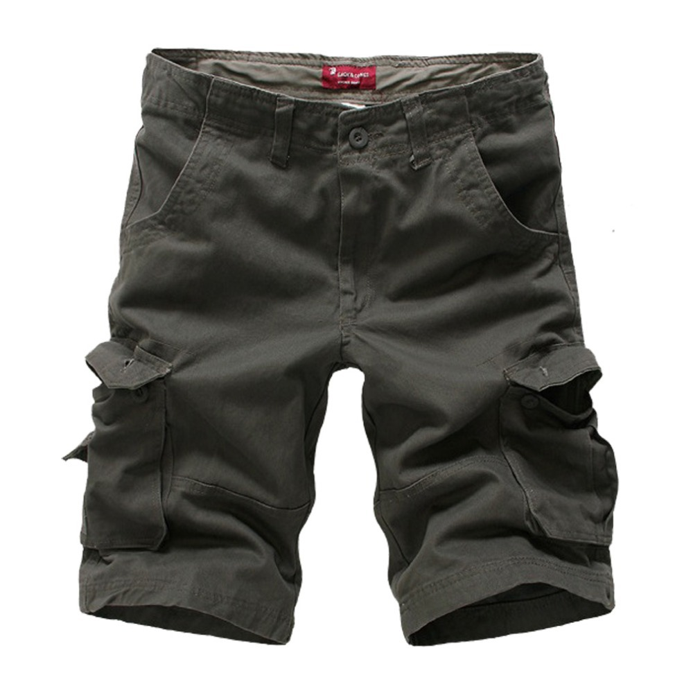 Online Get Cheap Mens Shorts Cargo -Aliexpress.com   Alibaba Group