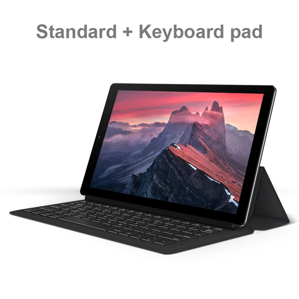 CHUWI Hipad LTE 10 1 Tablet Original Keyboard