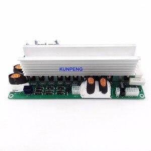 Image 2 - 1PCS #M8601 590 AA0 MAIN CIRCUIT BOARD ASM fit for JUKI LK 1900