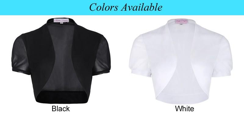 Belle-Poque-Women-s-Short-Sleeve-Cropped (4)