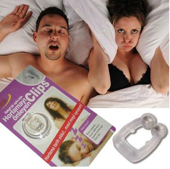 Аксессуары для сна 1
