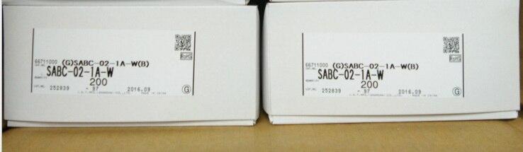 sabc 02 1a w conectores terminais de caixas 100 01