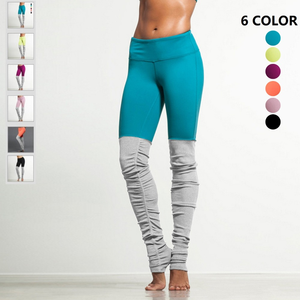 Popular Plus Size Yoga Pants-Buy Cheap Plus Size Yoga Pants lots ...