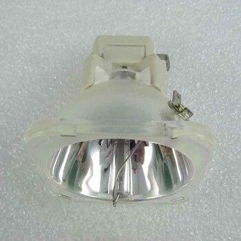 цена на RLC-046 / RLC046 Replacement Projector bare Lamp for VIEWSONIC PJD6210 / PJD6210-WH / PJD6210-3D
