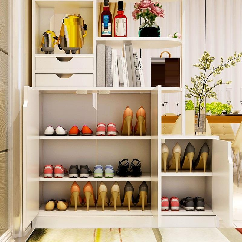 Da Esposizione Mesa Armoire Display Sala Kitchen Mobilya Cristaleira Shelf Commercial Furniture Mueble Bar wine Cabinet in Bar Wine Cabinets from Furniture