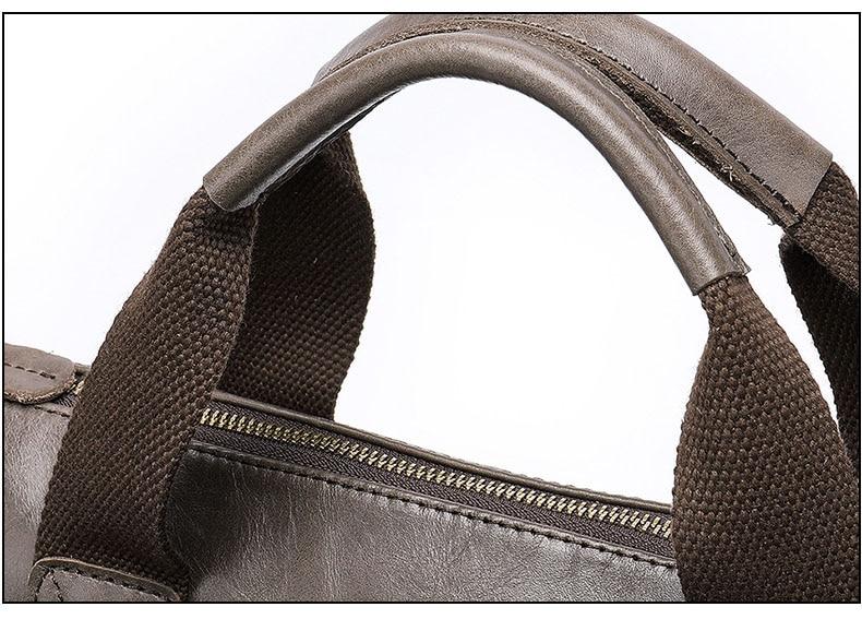 genuine leather men bag (13)