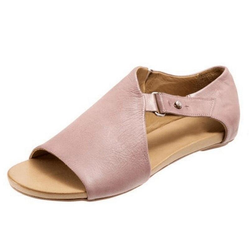 Flops Get List Slides Shipping Top Flip Free 53j3hi7l Sandals And 10 vI7Ymfgby6