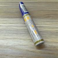 Relay Switch For The Car Repair Paint Pen Michael Sharp Treasure Cruze Pearly White Jasmine White