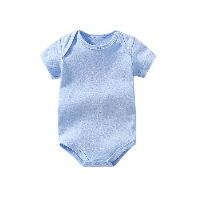 Veados Veados Culbutomind OH Oh, meu Primeiro Natal É Aqui o Primeiro Natal do Bebê Bebê de Um Pedaço da Roupa Do Bebê Outfit Dia