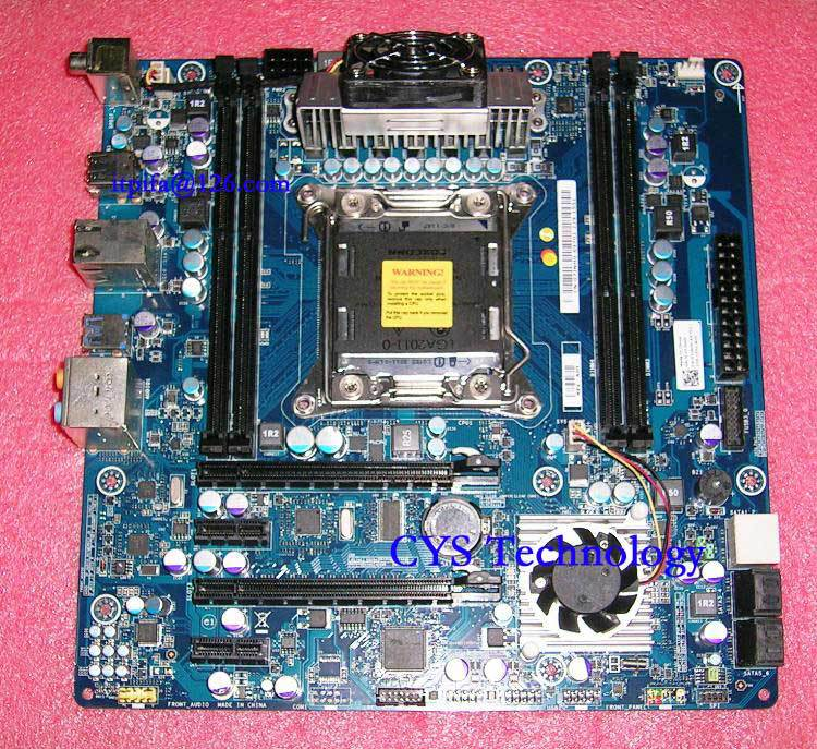 Online Buy Wholesale alienware aurora motherboard from China alienware aurora motherboard