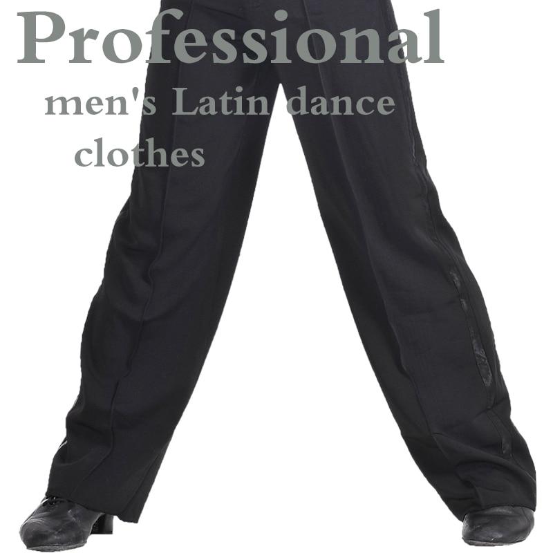Profesjonelle gutter Moderne Ballroom Salsa Tango Rumba Samba Cha Cha - Nye produkter - Bilde 6