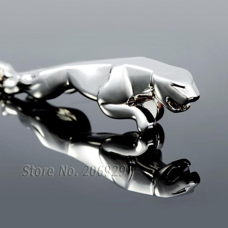 Jaguar Symbol Price Image Collections Symbol Examples In Literature