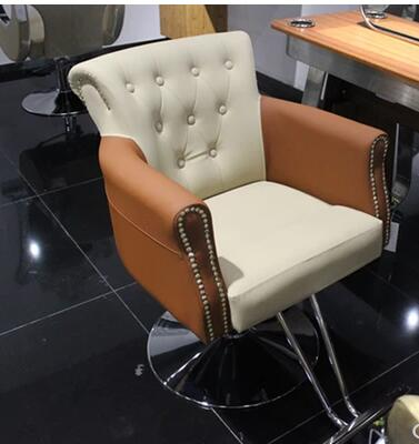 Hairdressing salons upscale hairdressing chairs hairdressing salons exclusive cutting chairs hairdressing chairs. novelty chairs