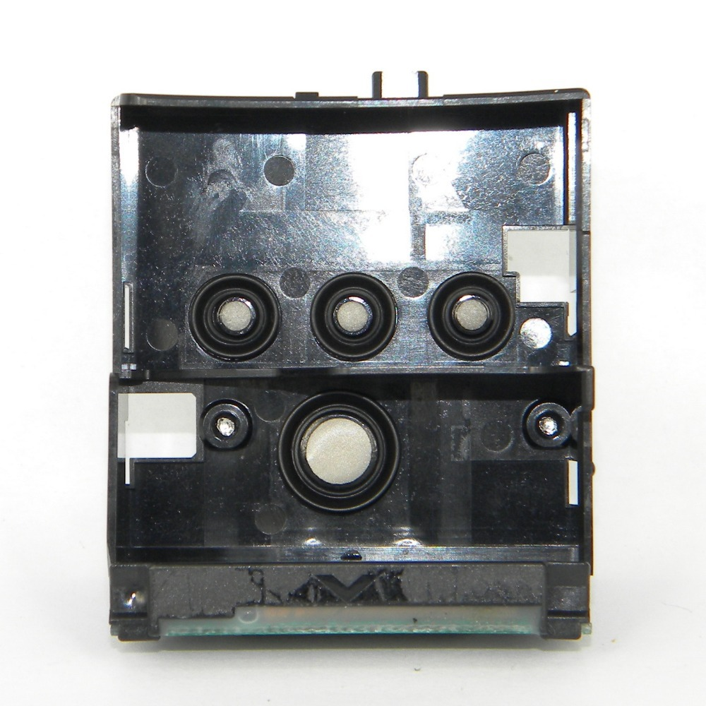 only guarantee the print quality of black PRINTHEAD QY6-0046 Print head for Canon i70 50i, only black